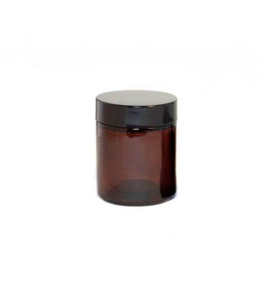60-ml-stiklinis-indelis-su-dangteliu