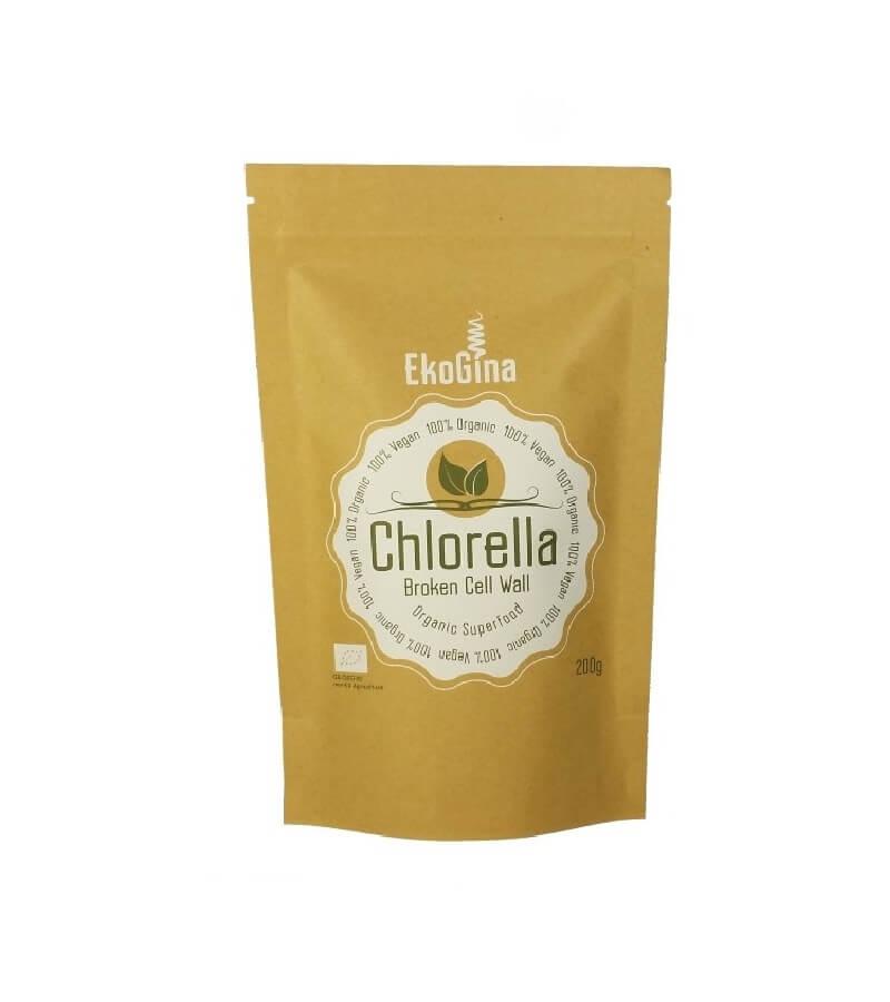Chlorella-200g-400-tab