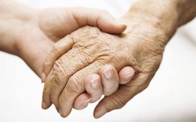 Kodėl mes senstame ir kaip Spirulina stabdo senėjimą?