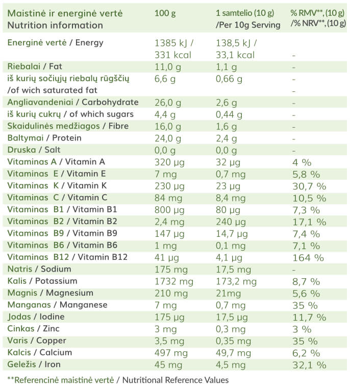 Maistin%C4%97-vert%C4%97.jpg